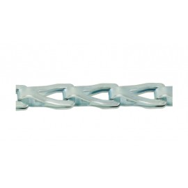 Steel Sash Chain