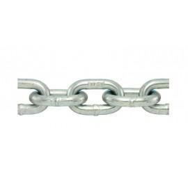 Proof Coil Chain - Grade 30