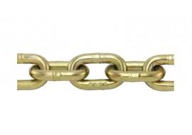 Transport Chain - Grade 70